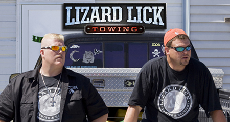 Brides always Lizard lick towing recovery plays the