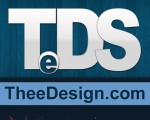 Web Design & SEO Raleigh NC